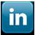 linkedin-50